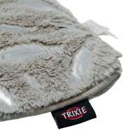 Trixie Coperta Feather