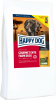 Happy Dog Supreme Sensible Farm Duck 4 kg, 12.5 kg köp billiga på nätet
