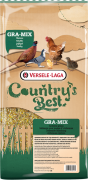 Country's Best Gra-Mix Ardeens Graan 20 kg