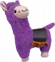 Trixie Alpaca, in Peluche   acquista comodamente