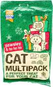Good Girl Christmas Cat Multipack - EAN: 5000239106134