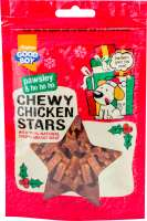 Armitage Pet Care Good Boy Chewy Chicken Stars 65 g