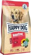 Happy Dog NaturCroq Active 15 kg