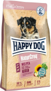 Happy Dog NaturCroq Puppies 15 kg
