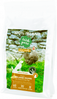 Irish Pure Adult Sensitiv Poulet Irlandais 1.5 kg 5390119011604 avis