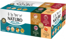Adult Dog Variety 6 Pack 6x400 g