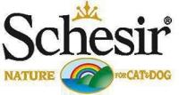 Grote keuze aan Schesir dierenvoer en voer voor huisdieren in de dierbenodigdheden online shop