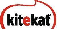 Grote keuze aan Kitekat dierenvoer en voer voor huisdieren in de dierbenodigdheden online shop