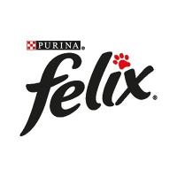 Grote keuze aan Felix dierenvoer en voer voor huisdieren in de dierbenodigdheden online shop