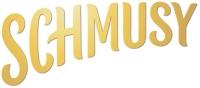 Grote keuze aan Schmusy dierenvoer en voer voor huisdieren in de dierbenodigdheden online shop