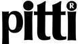 Grote keuze aan Pitti dierenvoer en voer voor huisdieren in de dierbenodigdheden online shop