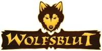 Grote keuze aan Wolfsblut dierenvoer en voer voor huisdieren in de dierbenodigdheden online shop