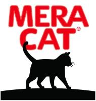 Grote keuze aan Meracat dierenvoer en voer voor huisdieren in de dierbenodigdheden online shop