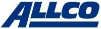 Grote keuze aan ALLCO dierenvoer en voer voor huisdieren in de dierbenodigdheden online shop