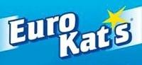 Grote keuze aan Eurokat's dierenvoer en voer voor huisdieren in de dierbenodigdheden online shop