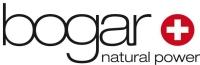 Grote keuze aan Bogar dierenvoer en voer voor huisdieren in de dierbenodigdheden online shop