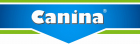 Canina Pharma pet products