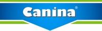 Gran selección de Canina Pharma