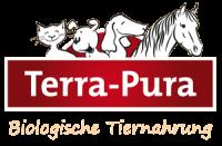 Grote keuze aan Terra Pura dierenvoer en voer voor huisdieren in de dierbenodigdheden online shop