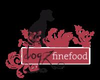 Grote keuze aan Dogz Finefood dierenvoer en voer voor huisdieren in de dierbenodigdheden online shop