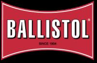 Grote keuze aan Ballistol dierenvoer en voer voor huisdieren in de dierbenodigdheden online shop
