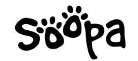 Grote keuze aan Soopapets dierenvoer en voer voor huisdieren in de dierbenodigdheden online shop