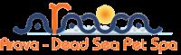 Grote keuze aan Arava dierenvoer en voer voor huisdieren in de dierbenodigdheden online shop