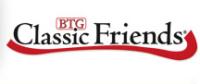 Grote keuze aan Classic Friends dierenvoer en voer voor huisdieren in de dierbenodigdheden online shop