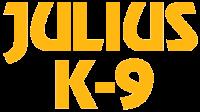 Grote keuze aan Julius K9 dierenvoer en voer voor huisdieren in de dierbenodigdheden online shop