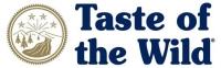 Grote keuze aan Taste of the Wild dierenvoer en voer voor huisdieren in de dierbenodigdheden online shop