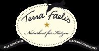 Grote keuze aan Terra Faelis dierenvoer en voer voor huisdieren in de dierbenodigdheden online shop