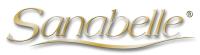 Grote keuze aan Sanabelle dierenvoer en voer voor huisdieren in de dierbenodigdheden online shop