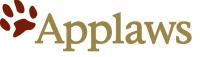 Grote keuze aan Applaws dierenvoer en voer voor huisdieren in de dierbenodigdheden online shop