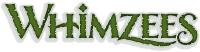 Grote keuze aan Whimzees dierenvoer en voer voor huisdieren in de dierbenodigdheden online shop