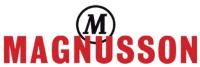 Grote keuze aan Magnusson dierenvoer en voer voor huisdieren in de dierbenodigdheden online shop