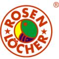 Rosenlöcher Strooisel en hooi voor knaagdieren