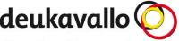 Grote keuze aan Deukavallo dierenvoer en voer voor huisdieren in de dierbenodigdheden online shop