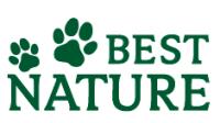 Grote keuze aan Best Nature dierenvoer en voer voor huisdieren in de dierbenodigdheden online shop