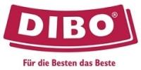 Grote keuze aan Dibo dierenvoer en voer voor huisdieren in de dierbenodigdheden online shop