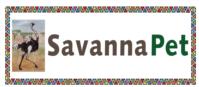 Grote keuze aan SavannaPet dierenvoer en voer voor huisdieren in de dierbenodigdheden online shop