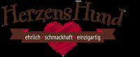 Grote keuze aan Herzens Hund dierenvoer en voer voor huisdieren in de dierbenodigdheden online shop