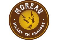 Grote keuze aan Moreau dierenvoer en voer voor huisdieren in de dierbenodigdheden online shop