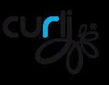 Gran selección de Curli