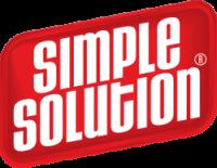 Grote keuze aan Simple Solution dierenvoer en voer voor huisdieren in de dierbenodigdheden online shop