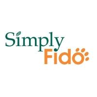 Grote keuze aan Simply Fido dierenvoer en voer voor huisdieren in de dierbenodigdheden online shop