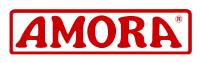 Grote keuze aan Amora dierenvoer en voer voor huisdieren in de dierbenodigdheden online shop