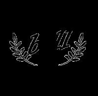 Grote keuze aan Bell pur dierenvoer en voer voor huisdieren in de dierbenodigdheden online shop