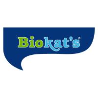 Grote keuze aan Biokat's dierenvoer en voer voor huisdieren in de dierbenodigdheden online shop