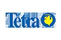 Tetra Visvoeding