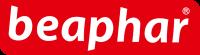 Grote keuze aan Beaphar dierenvoer en voer voor huisdieren in de dierbenodigdheden online shop